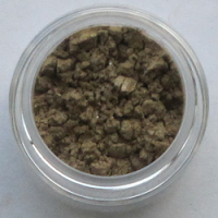 Sand Mineral Eyeshadow