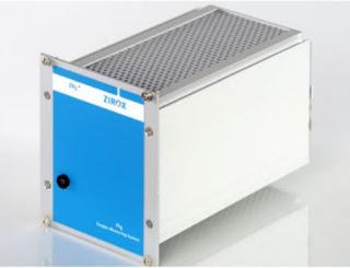 Oxygen Measuring Module ZR5 - Zirox Vietnam