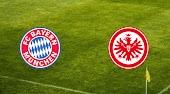نتيجة مباراة بايرن ميونخ وآينتراخت فرانكفورت كورة لايف kora live بتاريخ 20-02-2021 الدوري الالماني