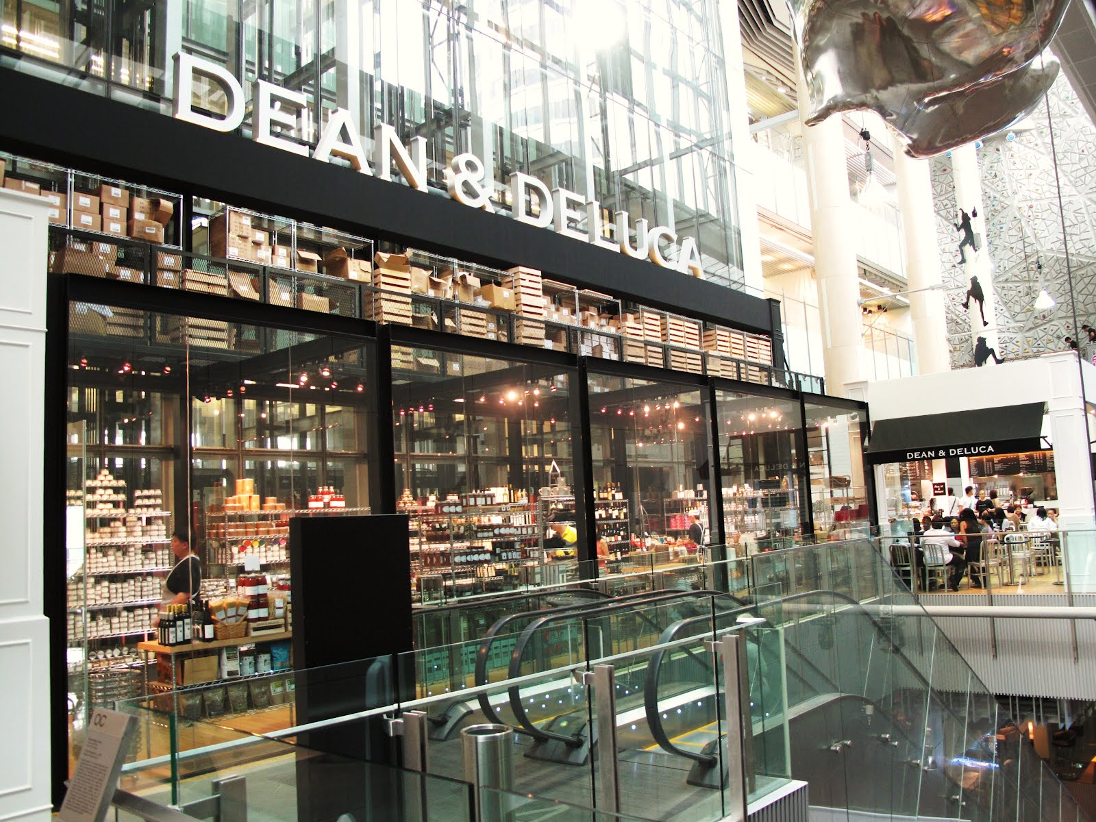 「dean & deluca new york」的圖片搜尋結果
