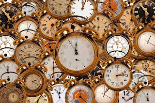 تاريخ التجارة الإلكترونية أو الجدول الزمني للتجارة الإلكترونية