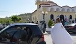 Εξαφανισμένος είναι εδώ και ένα μήνα ο ιερέας της Παναγίας Φανερωμένης του Τυρνάβου, ενώ ταυτόχρονα από την εκκλησία λείπουν 140.000 ευρώ κ...