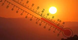 Ο φετινός Σεπτέμβριος ήταν ο πιο ζεστός παγκοσμίως από το 1880!