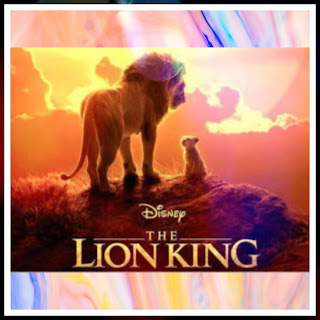 https://wepmastersking.blogspot.com/2019/08/the-lion-king-2-movie-download-in-hindi.html?m=1