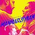 Manmarziyan (2018) Hindi Full Movie Watch Online HD Print Free Download