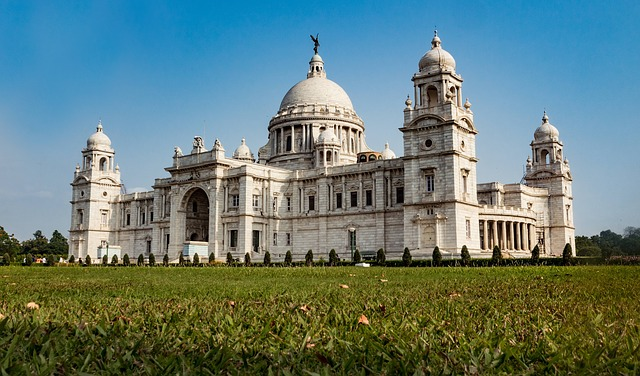 35+Unique Places To Visit In Kolkata  Places To Visit In Kolkata For Couples-Places To Visit In Kolkata At Night
