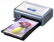 Canon selphy cp500 printer driver windows, mac driver download.