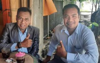 Penetapan Status Tersangka Wakil Walikota Bima Dinilai Tendensius dan Tak Berdasar