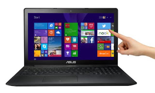 Asus K553MA Drivers Windows 8.1 64 bit, Windows 10 64 bit