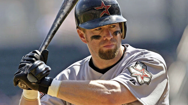 Jeff Bagwell: Some Unknown Facts About the Baseball Hall of Fame Rookie