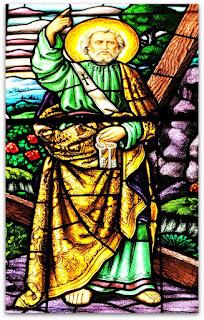 São Pedro - Igreja São João, São João do Polêsine (RS)