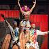 [News] Espetáculos retomados no Teatro Estadual de Araras também contam com transmissão online pela plataforma SymplaStreaming