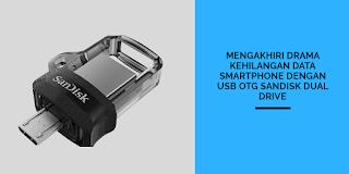 USB_OTG_Sandisk