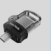 Mengatasi Kehilangan Data HP Dengan USB OTG SanDisk Dual Drive