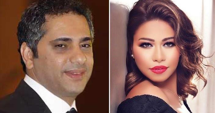 تحميل اغنية شيرين حبيبي نساي