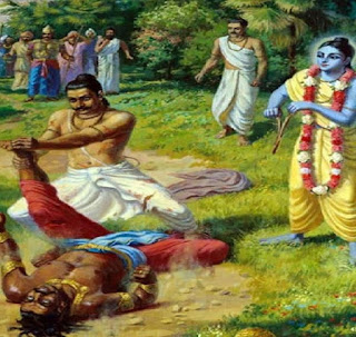 भारत की 10 प्राचीनकालीन युद्ध कलाएँ