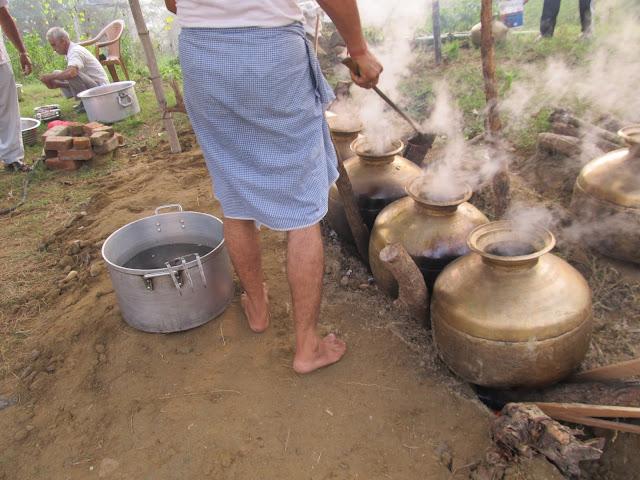 Chef Anurag Singh Thakur: Himachal Pradesh Cuisine