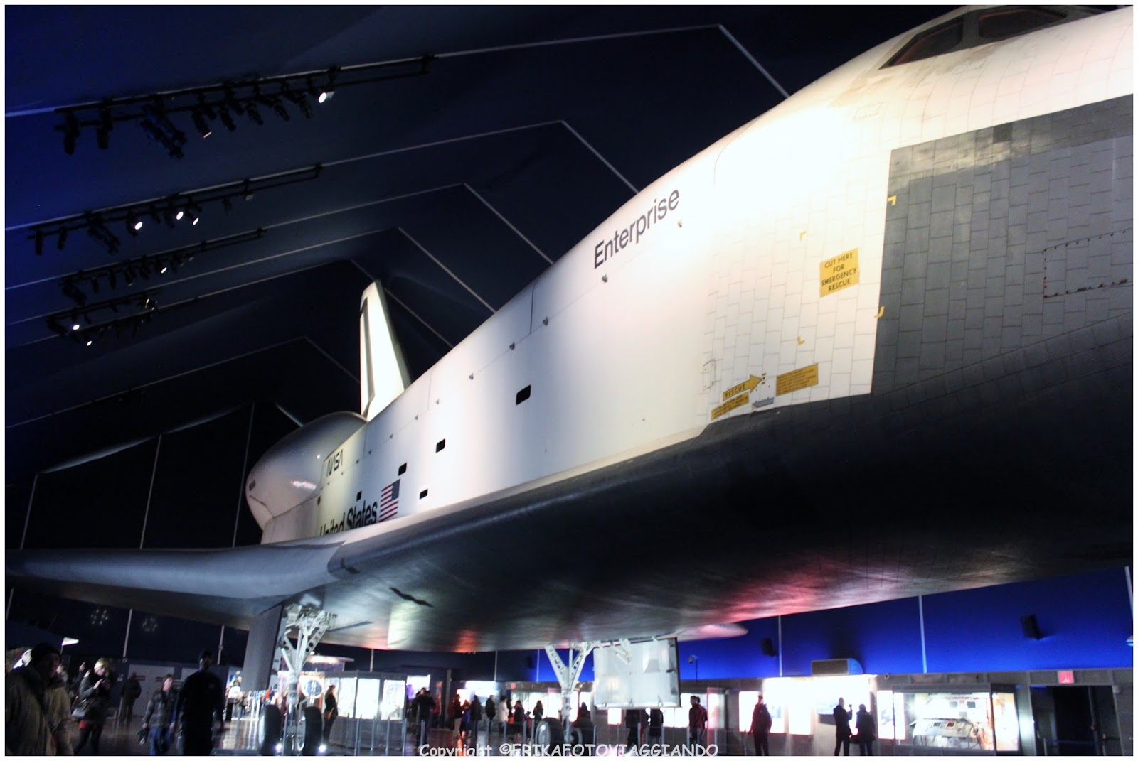 2017 newest space shuttle - photo #42