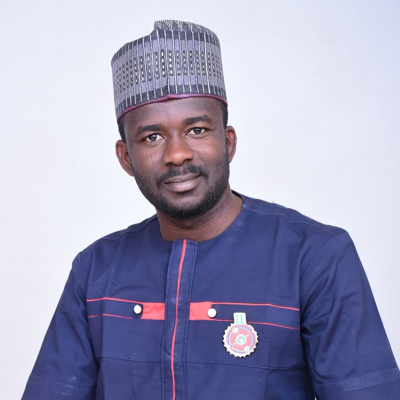 CONGRATULATORY MESSAGE FROM HON. ADEIZA TO THE CHAIRMEN-ELECT AND COUNCILLOR-ELECTS.