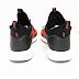 TDD312 Sepatu Pria-Sepatu Casual -Sepatu Piero  100% Original