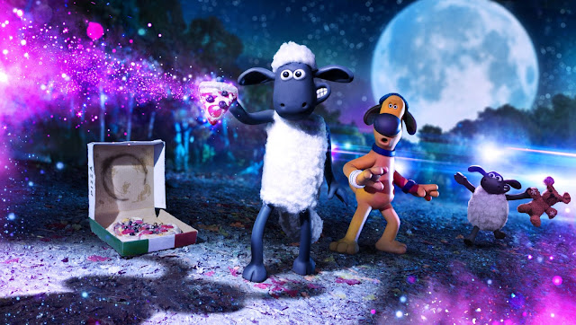 a shaun the sheep movie farmageddon philippines