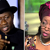 P&ID: U.S. judge okays Nigeria's request to access Jonathan's, Diezani's bank records