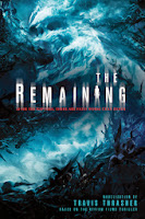 The Remaining (2014) online y gratis