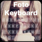 aplikasi go keyboard