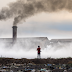 Το νέφος και η ρύπανση του αέρα μπορεί να είναι υπεύθυνο για παθήσεις που δεν φαντάζεστε