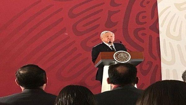 México anuncia creación de comisión especial en tema migratorio