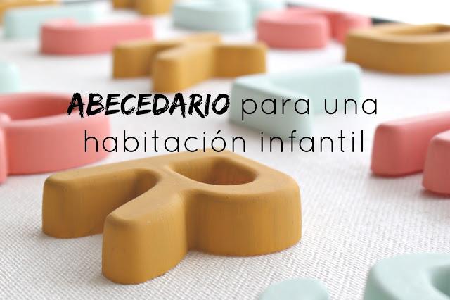http://mediasytintas.blogspot.com/2016/05/diy-abecedario-para-una-habitacion.html