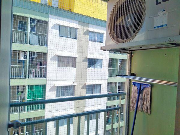 ให้เช่าห้อง ลุมพินี คอนโดทาวน์ ชลบุรี-สุขุมวิท Lumpini Condo Town Chonburi-Sukhumvit 23.00 ตร.ม (Studio) ชัน 7
