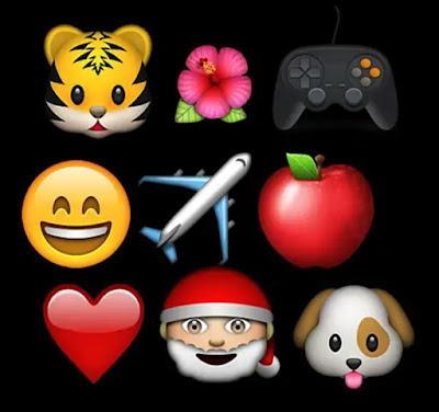 Stickers for Whatsapp Emojis apk icon