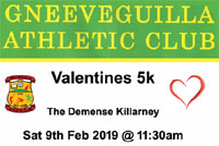 https://munsterrunning.blogspot.com/2019/01/notice-valentines-5k-in-killarney-kerry.html