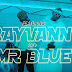 AUDIO   Nyandu Tozzy Ft. Rayvanny & Mr Blue – Mawe   Download Mp3 Music