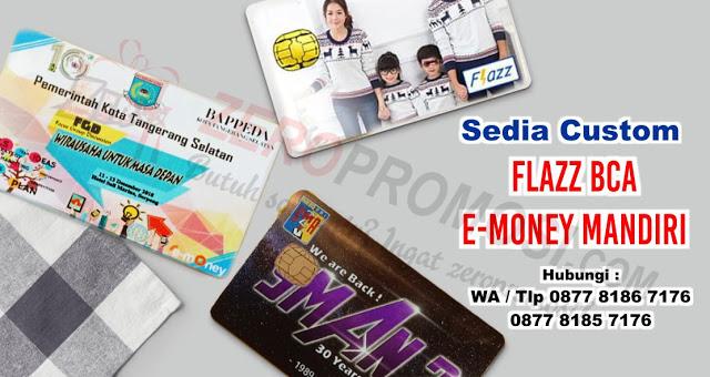Souvenir Flazz Bca E Toll E Money Mandiri Uang Elektronik Barang Promosi Mug Promosi Payung Promosi Pulpen Promosi Jam Promosi Topi Promosi Tali Nametag
