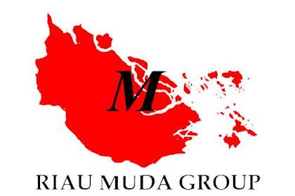 Lowongan PT. Riau Muda Group Pekanbaru Desember 2018