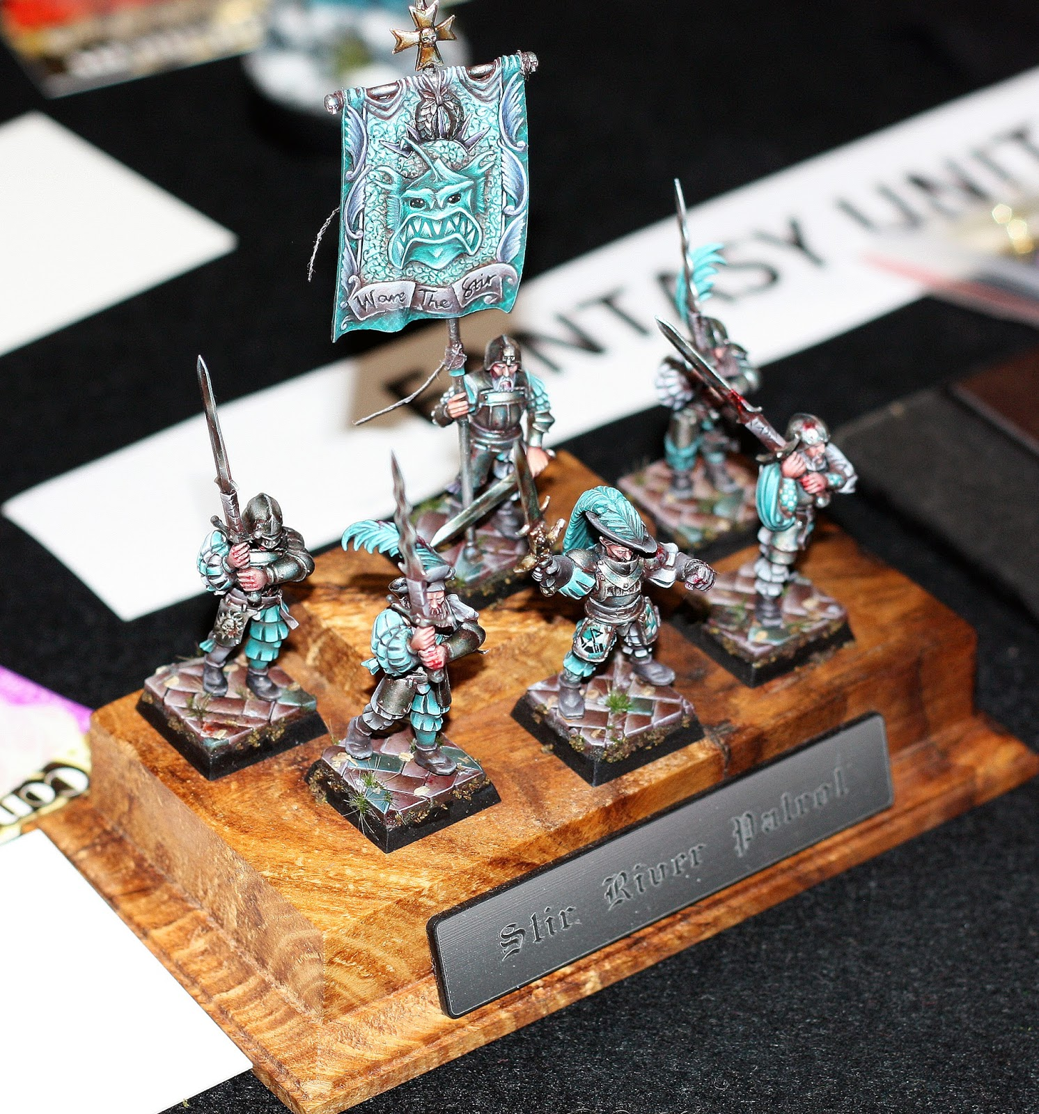 hockley mature personals An exciting new development of thoughtfully designed, quality homes in hockley, essex  bullwood gardens is surrounded by mature woodland.