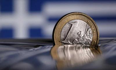 Η νόσος COVID-19 και τα μέτρα έχουν προκαλέσει βαθιά ύφεση στην Ελληνική οικονομία - Η ζημιά που προκάλεσε ο κορονοϊός στην οικονομια
