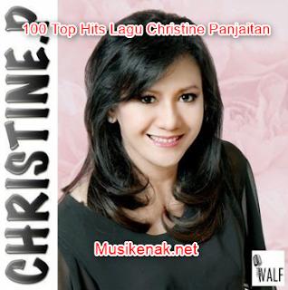download lagu christine panjaitan mp3