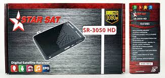 Sat-illimite 3030/4040 to sr-3050 hd pour SAT TUBE - DZ satellite