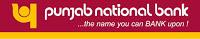 Punjab National Bank (PNB) Recruitment 2016 - 08 Male Hockey Players Posts