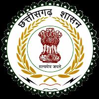 Health & Family Welfare Chhattisgarh Recruitment - 267 Staff Nurse - Last Date: 26th June 2021