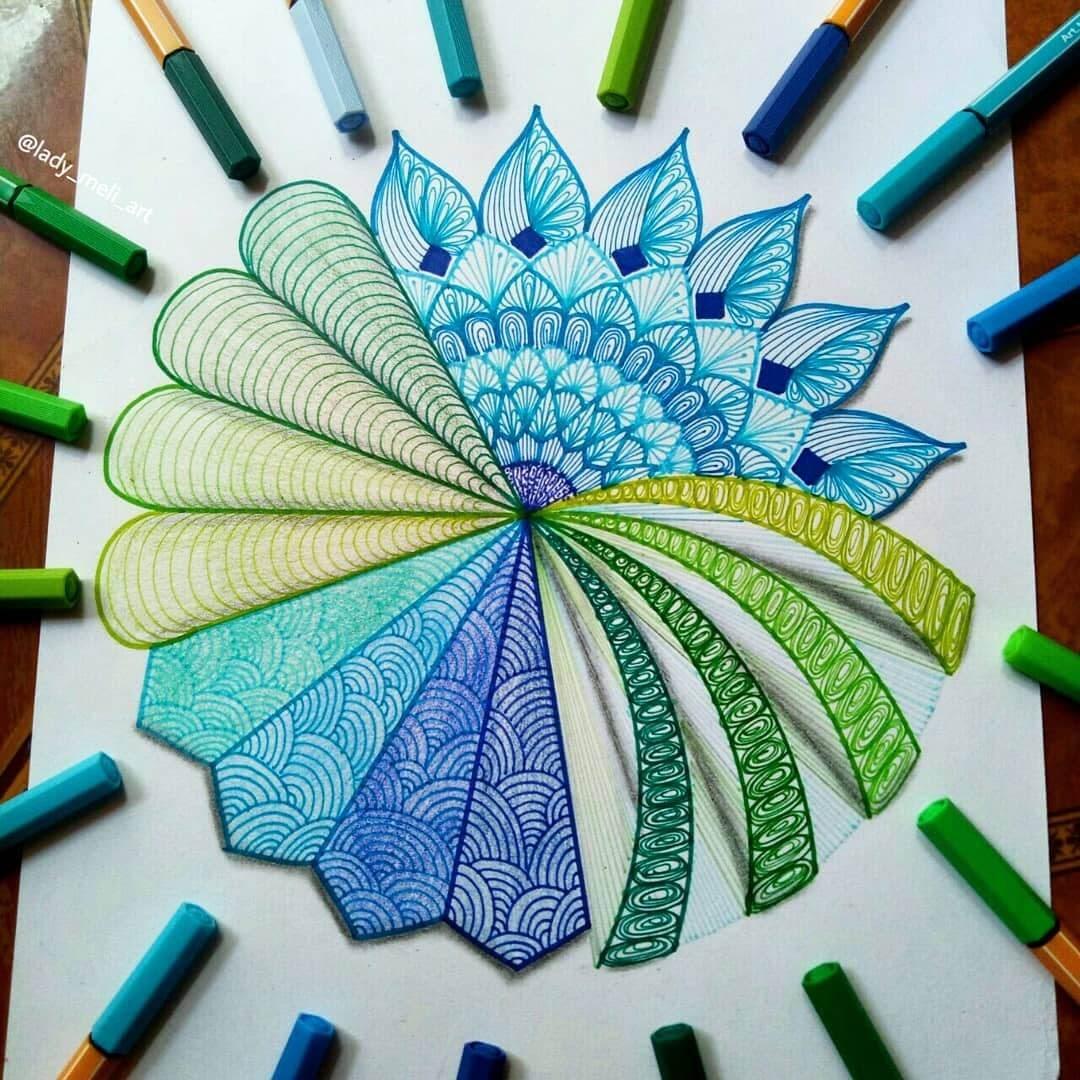 04-Arcs-lady-meli-art-Precision-in-Geometric-Mandala-Drawings-www-designstack-co
