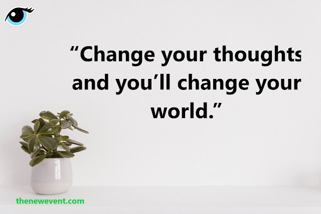 Motivational thoughts quotes in English Images
