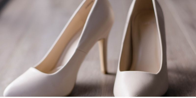 Formal Shoes For Ladies