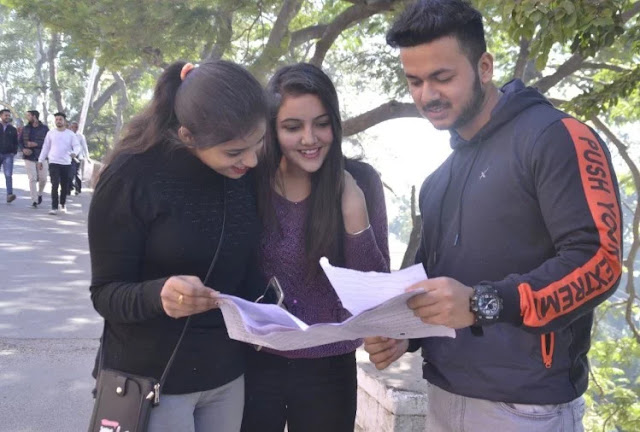 Uttarakhand HC Group D Exam Admit Card 2020