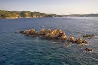 Las Islas Formigues