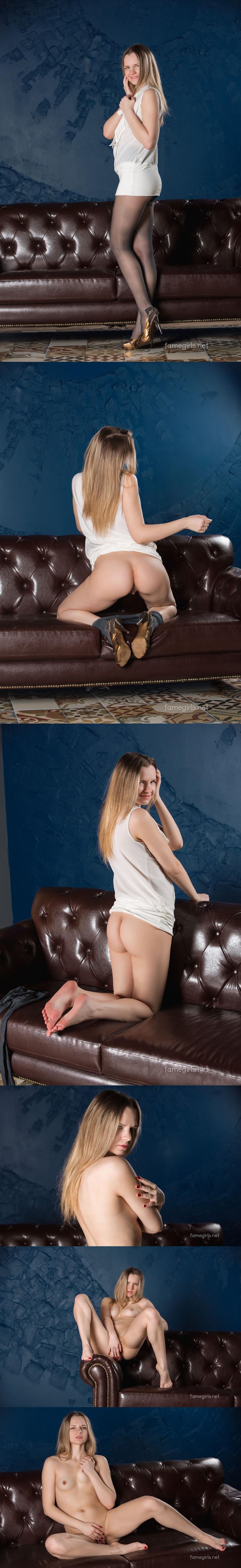 FameGirls Monica- 110 x1203840x5760Real Street Angels