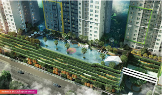 Apartment in Gorakhpur, Residential Apartment in Gorakhpur, 2 BHK, 3 BHK, 4 BHK, Apartment for Sale in Gorakhpur, 2 BHK Flat price in Gorakhpur, 3 BHK Flats in Gorakhpur, 4 BHK Apartment in Gorakhpur, 2 BHK Apartment in Gorakhpur, House for Sale in Gorakhpur, 2 BHK Independent House in Gorakhpur, 2 BHK House in Gorakhpur, House for Sale, Residential Properties for Sale in Gorakhpur,